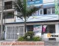 HERMOSA CASA PARA INVERSION EN VERAGUAS