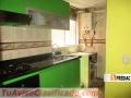 exclusivo-apartamento-en-venta-soacha-cundinamarca-2.jpg