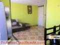 exclusivo-apartamento-en-venta-soacha-cundinamarca-3.jpg