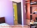 exclusivo-apartamento-en-venta-soacha-cundinamarca-4.jpg