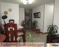 exclusivo-apartamento-en-venta-alsacia-2.jpg