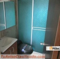 villa-teresita-apartamento-exclusivo-2.jpg