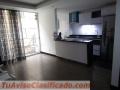en-venta-apartamento-en-nueva-autopista-oferta-3.jpg