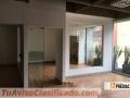HERMOSAS OFICINAS EN ARRIENDO | CHICO | ¡OPORTUNIDAD!