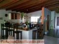 Alquilo casa de Playa Pulpos con amplia Piscina