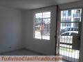 ALQUILO Oficina comercial Duplex en San Miguel cruce av. venezuela con av faucett