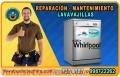 981091335 Calificados«Whirlpool» Reparacion de Lavavajillas–San Isidro