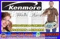 7378107 Ayuda Tecnica«Kenmore»Reparacion Secadoras-La  Punta