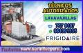 7378107  Servicio Tecnico «Frigidaire» Reparaciones De Lavavajillas -LA MOLINA
