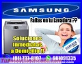 Tecnología de Primera**7378107**Reparaciones de Lavasecas SAMSUNG en Miraflores