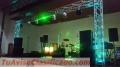 alquiler-de-sonido-luces-dj-crossover-para-todo-tipo-de-evento-1.jpg