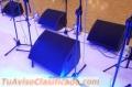 alquiler-de-sonido-luces-dj-crossover-para-todo-tipo-de-evento-3.jpg