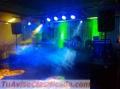 alquiler-de-sonido-luces-dj-crossover-para-todo-tipo-de-evento-5.jpg