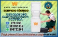 2761763*Reparación de Centro de Lavado Westinghouse en Rimac