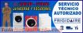 Garantizados- Reparación de Secadoras FRIGIDAIRE  2761763 en Ate