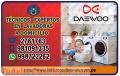 Soporte Técnico Profesional de Lavadoras Daewoo en Jesús María-998722262