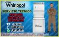 998722262 Técnicos de Centro de Lavado Whirlpool en San Borja