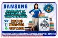 Soporte Técnico de Lavadoras SAMSUNG en Los Olivos 998722262