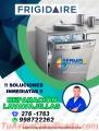 Técnicos Frigidaire// Reparaciones Lavavajillas// 2761763 en Breña