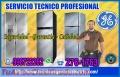 2761763=Técnicos de Refrigeradoras General Electric en Callao