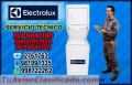 Autorizados 2761763 Técnicos de Centro de Lavado Electrolux en Barranco