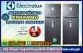2761763reparaciones-superioreselectroluxtecnicos-de-refrigeradoras-en-ate-1.jpg
