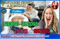 !!Control tecnico!! Coldex reparacion de Lavadoras 2761763  -Surco