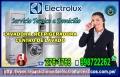 ([Electrolux 2761763 Reparacion de Secadoras- San Martin de Porres])