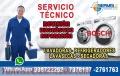 (_)TECNICOS BOSCH 2761763 Reparacion de Lavadoras en San Miguel(¯)