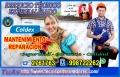 998722262 Servicio Tecnico COLDEX (LAVADORAS)-Villa el salvador