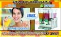 !TEAM! Refresqueras IBBL Repuestos Originales 998722262