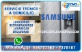 ×)SAMSUNG WASHERS 2761763 TECNICOS LAVADORAS-JESUS MARIA(×