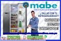 >Los OLivos>2761763[[REFRIGERADORAS ]] TECNICOS MABE !ORIGINAL!