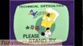 Services for any problem of technical services