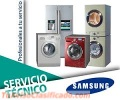 REPARACION EN TODO ELECTRODOMESTICO DE LUNES A DOMINGOS 8448-54-21