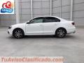 Volkswagen jetta sport 2013
