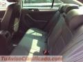 Ford Ranger doble cabina