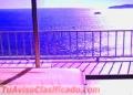 Acapulco Departamento en la Costera Sobre la Playa con Vista al Mar