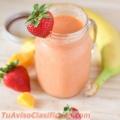 Búlgaros de Leche para Yogurt Kéfir Natural Delicioso y Tíbicos Hongos Tibetanos