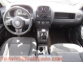 Jeep Patriot Mod 2014