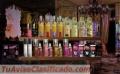 Productos para Sex Shop con Alto Margen de Utilidad