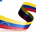 Gestiones de documentos en Venezuela