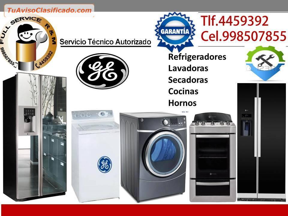 4459392 161 161 161 191 Servicio Tecnico De Lavadoras General