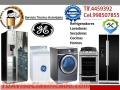 4459392 ¡¡¿ soporte técnico de  lavadoras  general electric  lima  **+  998507855 @◄