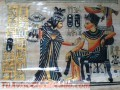 PAPIROS ORIGINALES CON CERTIFICADO (Directo de Medio Oriente) C/U U$d 40