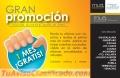 OFICINAS AMUEBLADAS Y VIRTUALES A EXCELENTE PRECIO