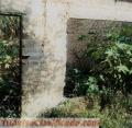TERRENO EN EXCELENTE UBICACION, GUADALAJARA, JALISCO