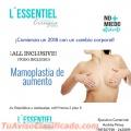 cirugia-aumento-de-senos-1.jpg