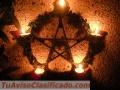 Gran Maestro Medio espiritual Encuentra tu amor Vuelve rápido