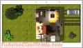 casa-en-venta-modelo-gran-mombacho-en-granada-nicaragua-4.jpg
